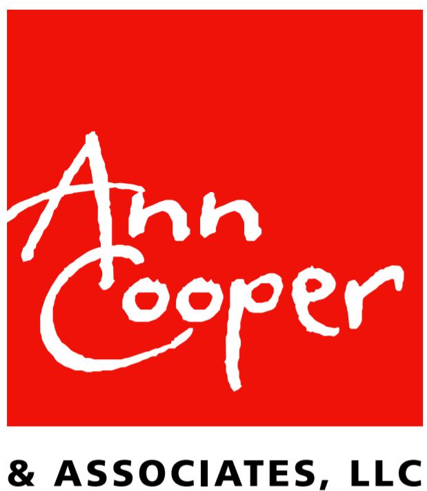 ann_cooper_logo