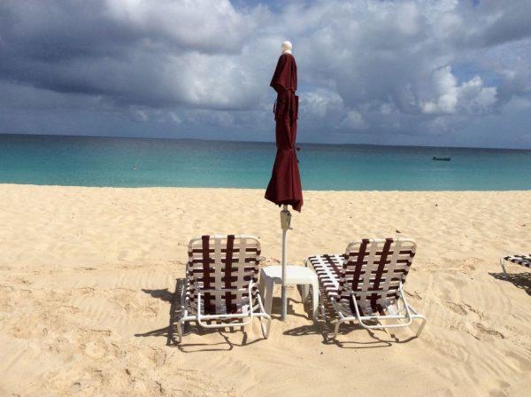 Anguilla 3