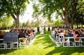 May Ceremony