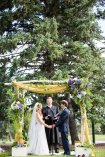 View More: http://dawnsparks.pass.us/kat-and-nick-wedding