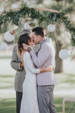 View More: http://jojuliaphotography.pass.us/craig-lauren-wedding