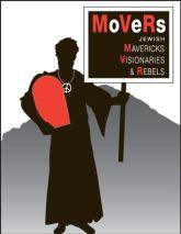 MoVeRs Program Logo