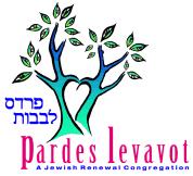 Pardes Levavot