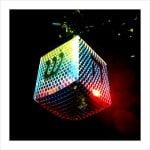 disco dreidel