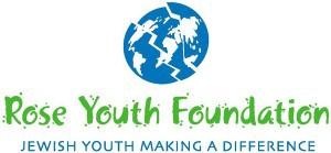 Rose Youth Foundation