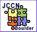 jccnboulder