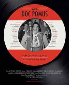 AKA-Doc-Pomus-Poster_web