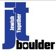 JtBoulder