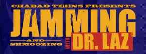 Dr-Laz-web-banner