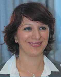 Rana Khalaf