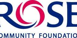 Rose Community Foundation Selected to Participate in National Jewish Legacy Giving Program