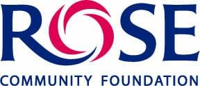 Rose Community Foundation