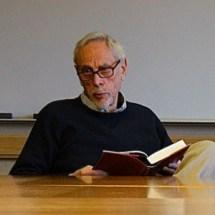 Paul Levitt2