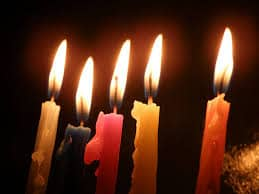 CandlesSmall