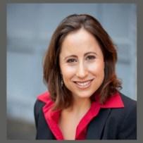 Dr. Jenni Skyler