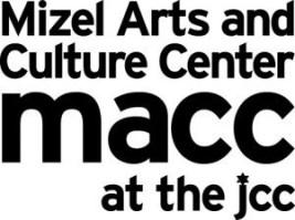 MACC-DJCC