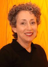 Deborah-Prinz