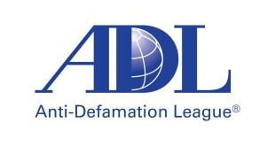 More Relevant Than Ever – Tonight's ADL Briefing on Home Grown Extremism