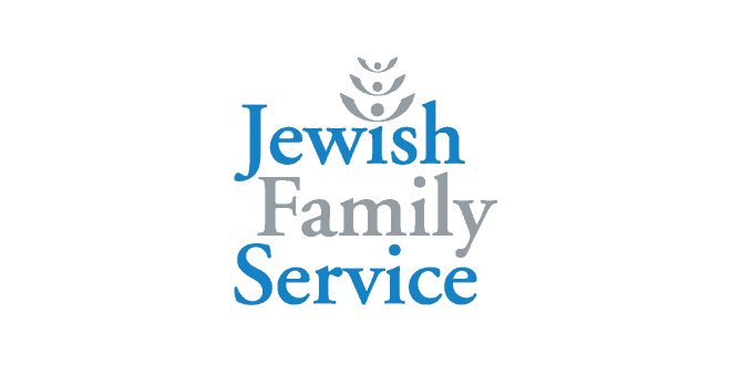 Julie Alcorn Joins Jewish Family Service as Chief Development Officer