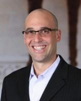 Dr. Ari Kelman