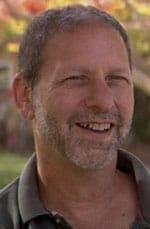 David Lehrer