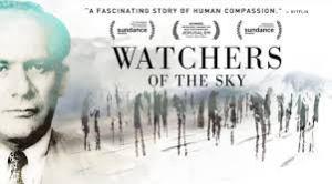 watchers of the sky (scholars series)