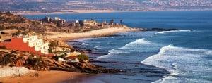 Agadir_Morocco_96408260