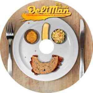 Deli-Man-2014--Cd-Cover-103238