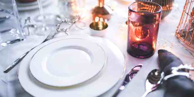 Har HaShem to Hold Community Seder for Passover