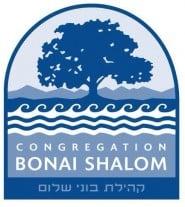 Bonai_26_logo