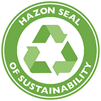 hazon_seal_digital