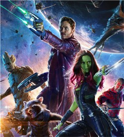 guardians-of-galaxy