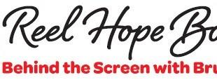 Reel Hope Boulder 2017 logo