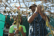 Etrog Blog – Powerful Sukkot Rituals