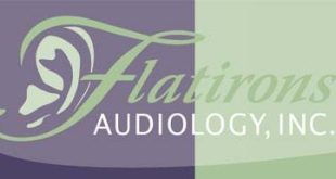 Free Educational Tinnitus Seminar Hosted By Flatirons Audiology