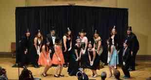 Jewish Broadway – FUNraiser for Nevei Kodesh Returns