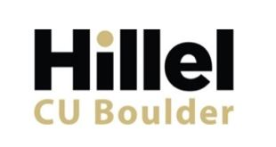 CU Boulder Hillel Holding Parlor Meeting to Welcome New Director