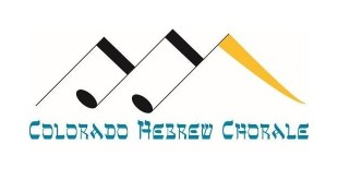 Colorado Hebrew Chorale Announces 2019 Fundraising Event