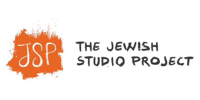 Jewish Studio Project Comes to Bonai Shalom in February
