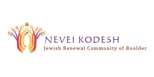 This Week at Nevei Kodesh, April 16-21