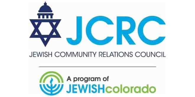 JEWISHcolorado and JCRC Commend House Foreign Affairs Committee Pro-Israel Actions