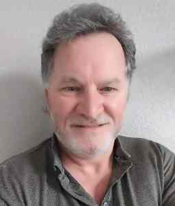 Mark Allen Schmidt