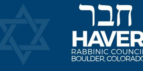 Search by Tag – Boulder Jewish News