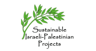 Sustainable Israeli-Palestinian Projects (SIPP) Highlights Its Mini-Grant Projects on December 6th