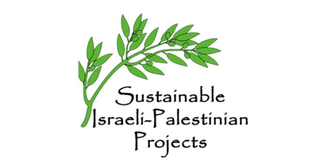 Sustainable Israeli-Palestinian Projects (SIPP) Highlights Its Mini-Grant Projects (Part 3)