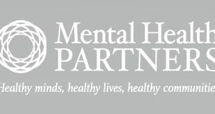 Mental Health Partners