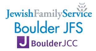 BJFS and BJCC Offer Support Group for Children of Holocaust Survivors and Child Holocaust Survivors