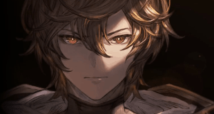 Sandalphon's Journey of Teshuvah: Jewish Values in <em>Granblue Fantasy</em>