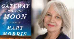 Author Mary Morris to Speak at Boulder JCC on January 29
