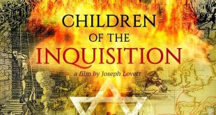 "See ""Children of the Inquisition"" Online and Join Discussion"